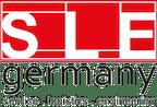 Logo von S-L-E Germany GmbH