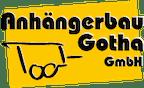 Logo von Anhängerbau-Gotha GmbH