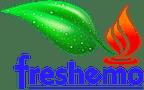 Logo von Karaca Consulting