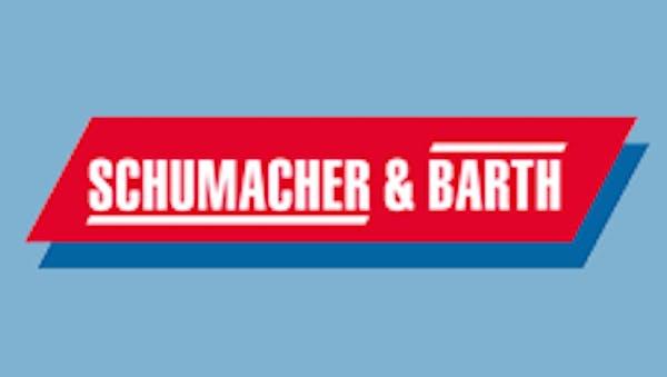 Logo von Schumacher und Barth e.K.