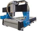 CNC Fräse MecaPLUS HP