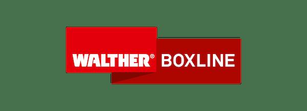 Logo von boxline.de