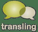 Logo von Transling - Aleksandra Kuhn