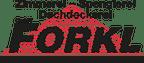Logo von FORKL Ges.m.b.H.
