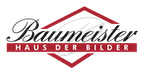 Logo von Lothar Baumeister