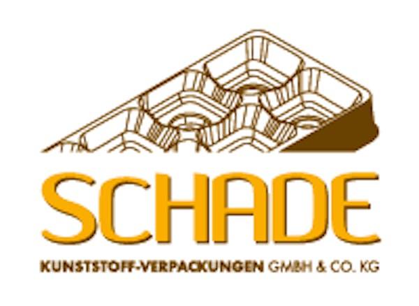 Logo von Schade Kunststoff-Verpackungen GmbH & Co. KG