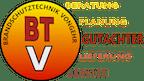 Logo von Brandschutztechnik Vongehr Inh, Mario Vongehr