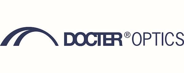 Logo von Docter Optics SE