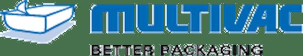 Logo von MULTIVAC Marking & Inspection GmbH & Co.KG