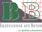 Logo von BB Beton und Bauwaren Produktions- und Beteiligungsgesellschaft mbH
