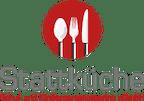 Logo von Stattküche Schul- und Kindergartencatering gGmbH