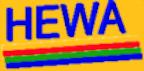 Logo von HEWA Lehrmittel Inhaber: Dipl.-Ing. Uli Merkel