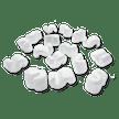 Verpackungschips PELASPAN® white 500L