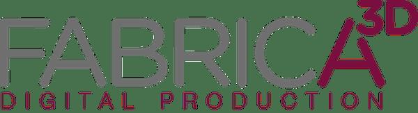 Logo von Fabrica GmbH