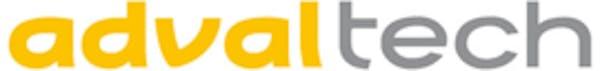 Logo von Advaltech Styner und Bienz