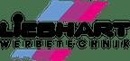 Logo von Liebhart Werbetechnik