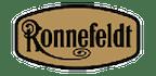 Logo von Ronnefeldt Teeversand THUL - TRIER