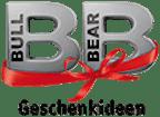Logo von Bull & Bear Aktiengesellschaft