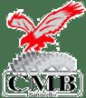 Logo von CMB SRL