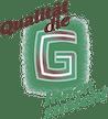 Logo von Fleischwaren Gusenburger GmbH