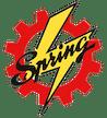 Logo von Spring AG