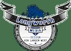 Logo von Longworth Media GmbH & Co. KG