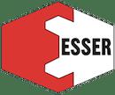 Logo von esser's Flachdach-Bauelemente Vertriebsgesellschaft m.b.H.