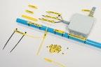 Kabel-Kennzeichnung
