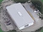 SMITO-Technic GmbH - Montage