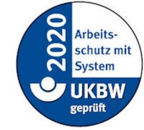 Logo von JVA Mannheim Vollzugliches Arbeitswesen (VAW) / Zerspanungstechnik