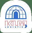 Logo von KLM Kühl- und Lagerhaus Münsterland GmbH