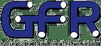 Logo von Gesellschaft für Rohrtechnik mbH