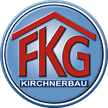 Logo von Baugeschäft Lutz Kirchner