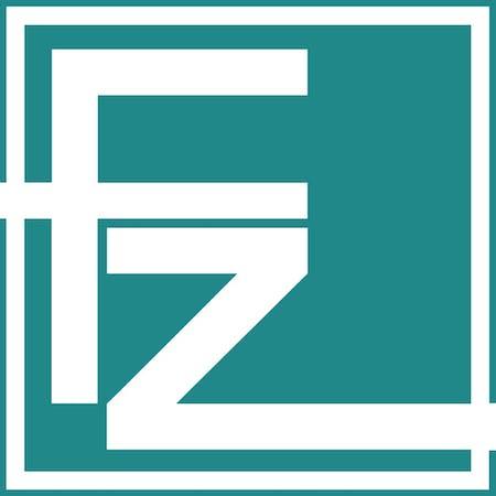 Logo von F.Z. Fördertechnik GmbH