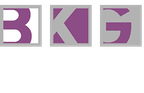 Logo von Bongartz Verwaltungs GmbH