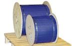 Holz und Holzverbundstoffe