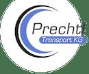 Logo von Silvia Prechtl Express- und Kleintransporte