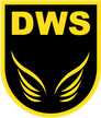 Logo von DWS Sicherheitsdienste Inh. Stefan Dresler