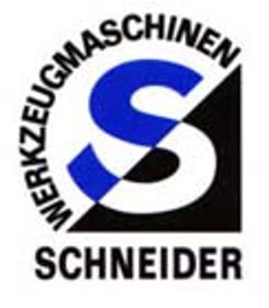 Logo von Schneider W + K GmbH & Co. KG