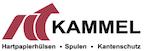 Logo von Kammel & Co GmbH