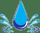 Logo von Ultraschallreinigung Südwest GmbH
