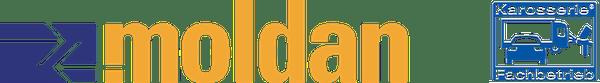 Logo von Moldan GmbH