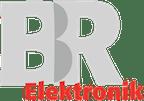 Logo von BR-Elektronik GmbH