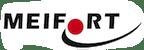 Logo von Meifort GmbH & Co. KG