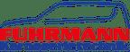 Logo von Fuhrmann Karosserietechnik KG