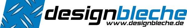 Logo von SG Designbleche Gmbh