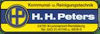 Logo von Motorgeräte Ahrensbök GmbH