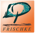 Logo von Frischke Landschaftspflege GmbH