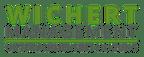 Logo von Wichert Management und Unternehmensbeteiligung GmbH