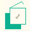 Logo von S + P Verpackungen e.K.